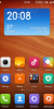LenovoS920 XiaoMi Update v4.8.8 [ With Dolby Digital Plus ] - Image 1