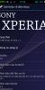 XPERIA HONAMI FOR OPPO R827 - Image 5