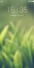 ColorOS by ATs 2.2 - Image 5