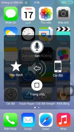 Download Oppo Launcher R831k