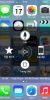 ROM IOS 7 FOR OPPO NEO - Image 1