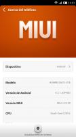 MIUI 4.8.29 G610-U15