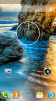 Cubot X6 Android 4.3 + Xposed