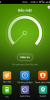 ROM MIUI FOR OPPO R827 - Image 3