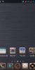 AOSP OPTIMUS ROM FOR OPPO NEO - Image 1