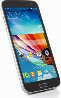 HDC S5 LTE G900F (MT6582)