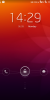 LeWa Os5.1 V14.06.06 For Oppo Find 5 Mini - Image 2