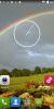 RAINBOW ROM by TF - Image 1