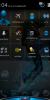 COBAT UI FOR OPPO NEO - Image 2
