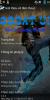 COBAT UI FOR OPPO NEO - Image 5