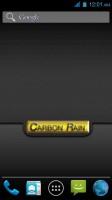 [ROM] [BETA] Carbon Rain Rom for CF450D
