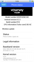 DG2014 GPM3 R10