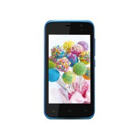 GiONEE GN128