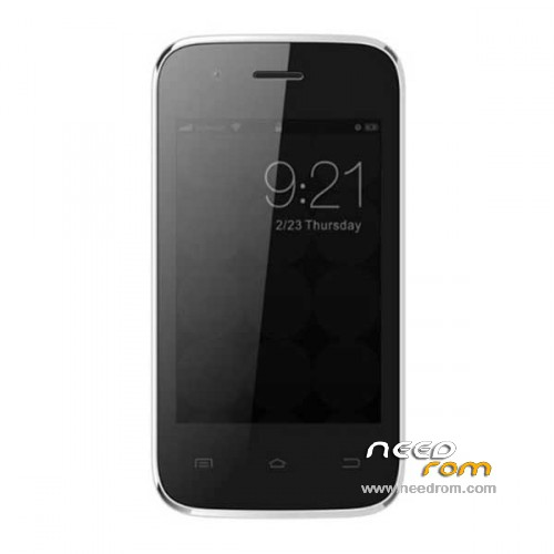 ROM Karbonn A1+ Super | [Official] add the 08/03/2014 on Needrom