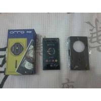 Orro F1020 SC8810