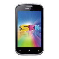 SKK A7 SC6820