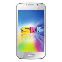 SKK Evolve SC6820
