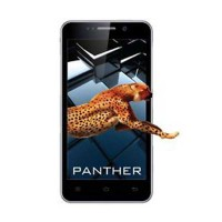 iBall Andi5K Panther