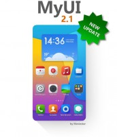 MyUI Rom Update by Moviestar
