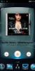 AMIGO 2.0 FOR GIONEE ELIFE E6.. - Image 9