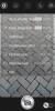 Windows PhoneUI 8.1 - Image 8