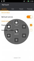 GOAssistive Touch.apk for MyUI ROM International version