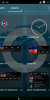 CM11 themed 4.2.2 v1.4 - Image 4