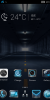 AMIGO 2.0 FOR GIONEE ELIFE E6.. - Image 3