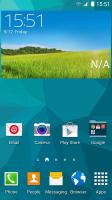 THL T11 MSB Galaxy S5 AromaInstaller