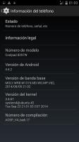 AOSP 4.4.2 V4 MULTILANGUAGE laek.17