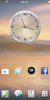 ColorOS 2.0 forZTE 970 - Image 4