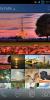 S920_YandexKit - Image 5