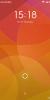 S650 MIUI v5 4.8.29 - Image 2