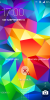 Samsung S5 for MSB THL T11 4.2.2 - Image 1