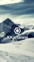 KKartanesi v3.0