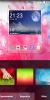 LG G3 v 0.5 - Image 7