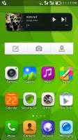 LeWa OS5.1 PURE ROM