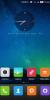 MIUI V5 A859 ROW - Image 4
