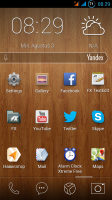 S920_YandexKit
