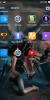 Acer Liquid E3 s920 - Image 2