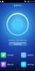 Baidu ROM v6 Aroma - Image 1