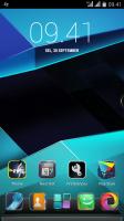 Nexus 6 Mod L CN