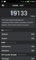 F9006 MIUI 4.4.11