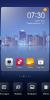 MIUI 4.8.29 Ported v1.0 - Image 2