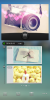 ColorOS V2.0 - Image 3