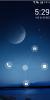Baidu ROM v6 Aroma - Image 3