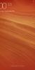 MIUI v5 4.8.29 (v6 like) - Image 1