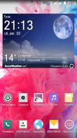 LG G3 v 0.5