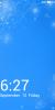 Windows PhoneUI 8.1 - Image 4