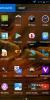 DG550 AOSP v3.0 - Image 1